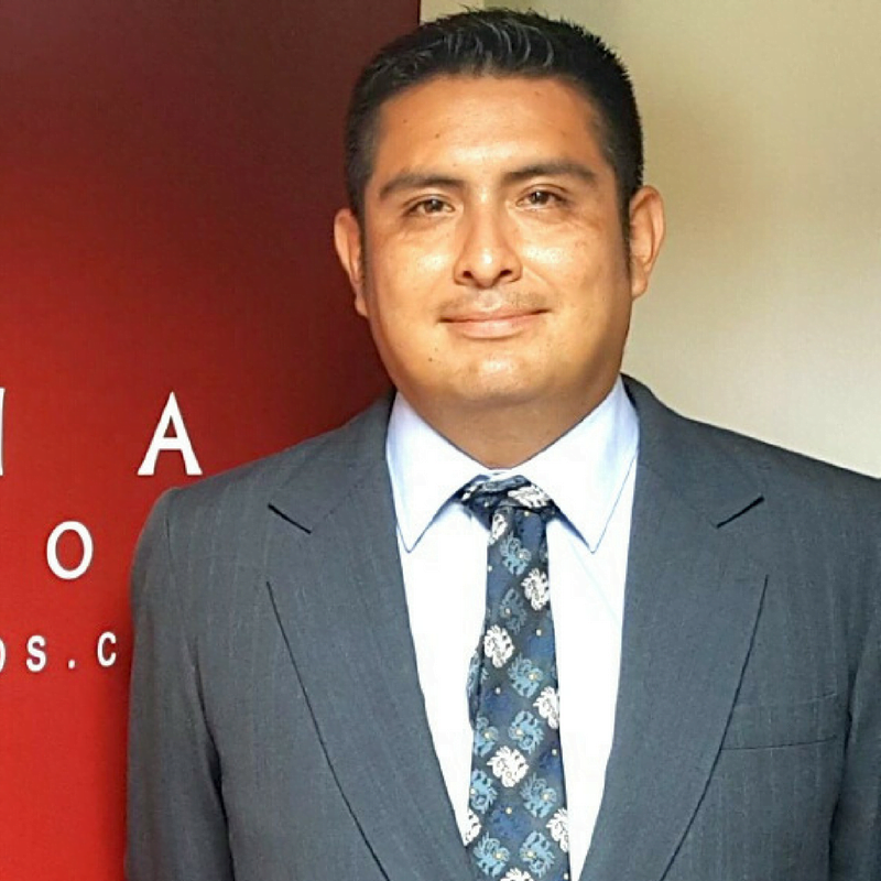 know how - diario juridico