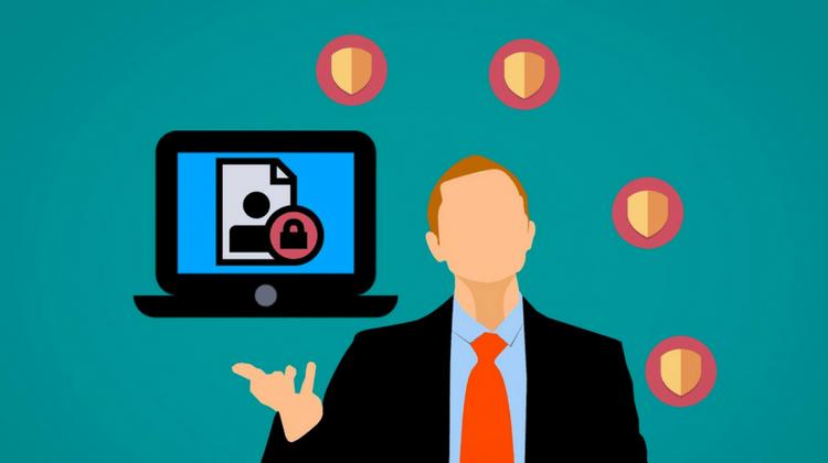 ¿En qué beneficia a los consumidores el nuevo Reglamento General de Protección de Datos?