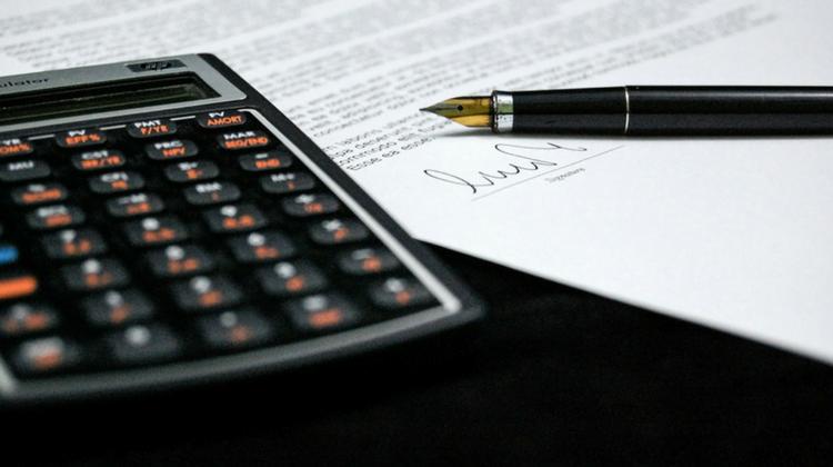 IVA - diario juridico