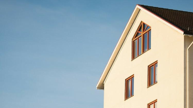 El derecho de los consumidores a reclamar los gastos hipotecarios