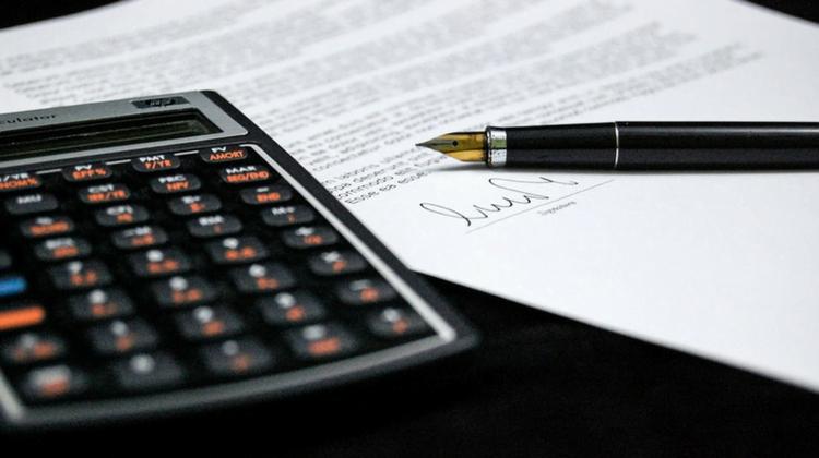 El tratamiento fiscal de las pérdidas del Popular y las cláusulas suelo, principales cuestiones de la renta 2017