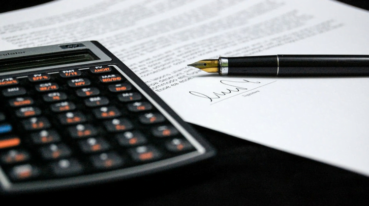 renta - diario juridico