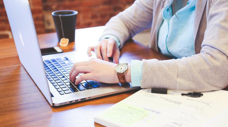 Los marketplaces o cómo Internet nos ayuda aumentar la facturación de nuestros despachos