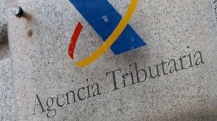 El TJUE no cierra la puerta a la persecución penal y administrativa combinada de la defraudación por IVA