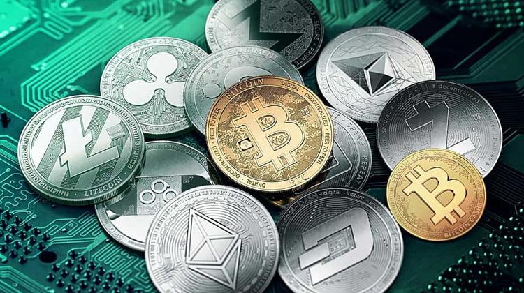 De la Putin Coin a la Ufo Coin: Así son las criptomonedas curiosas