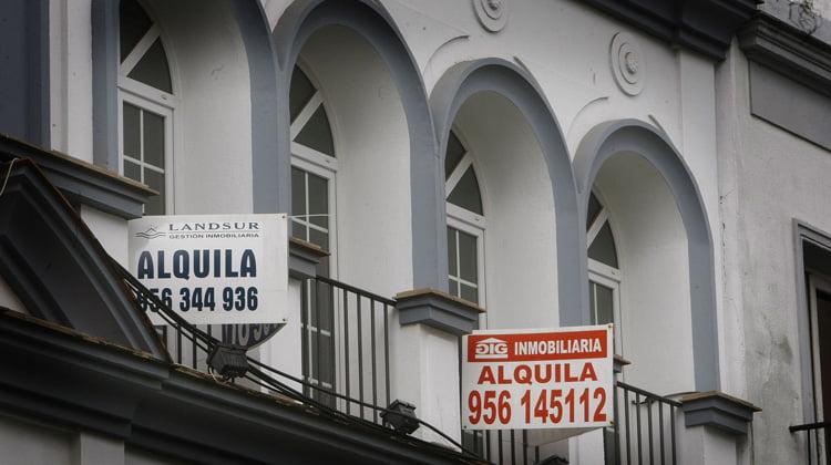 Deducciones por alquiler de casero e inquilino en cada Comunidad Autónoma