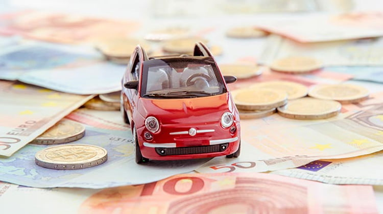 El Supremo no acepta que los autónomos se deduzcan todo el IVA por la compra de un coche