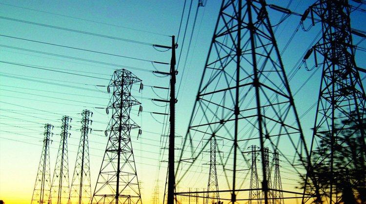 Empresa transmisora solicita acceso a negocios distribución y generación de energía en Chile