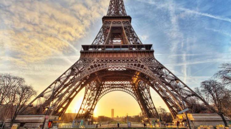 Control Fiscal de las sociedades españolas en Francia