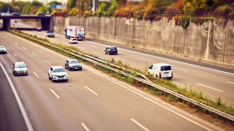 ¿Qué delitos al volante pueden acarrear sentencias de prisión?