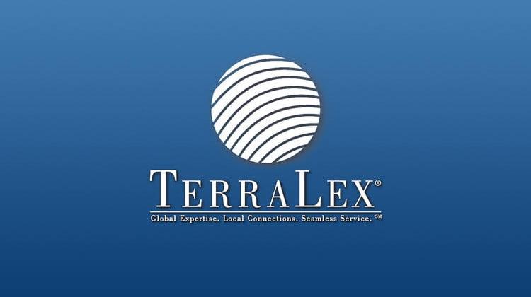 El Congreso Anual de TerraLex aterriza en Barcelona de la mano de Roca Junyent