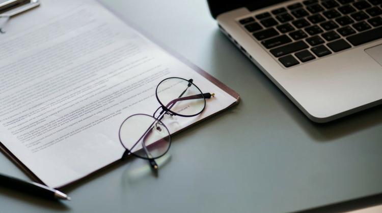 La obligación de información precontractual del franquiciador en aplicación de la normativa y la jurisprudencia francesas