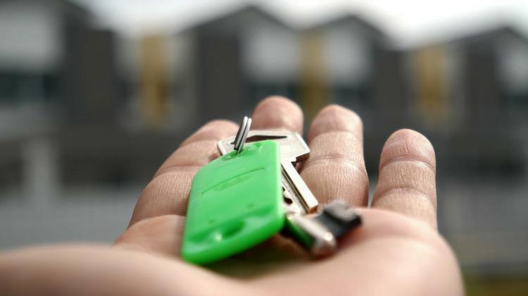 hipotecas multidivisa - diario juridico