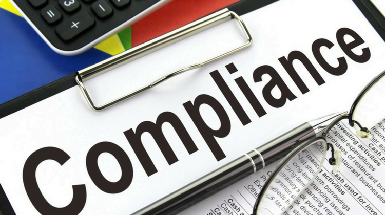 El Compliance Officer: retos y perspectivas de futuro