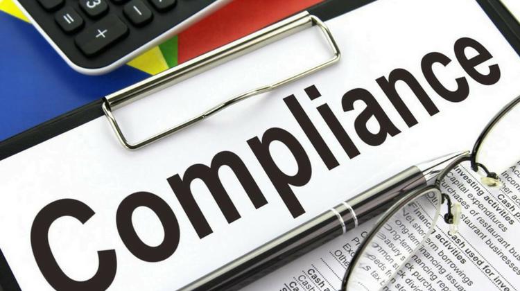 El Compliance Officer: retos y perspectivas de futuro