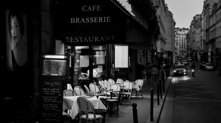Derecho francés de la franquicia: el deber de asistencia del franquiciador al franquiciado