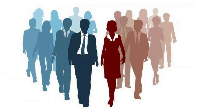 Formación de Juezas y Jueces en perspectiva de género y Derechos Humanos