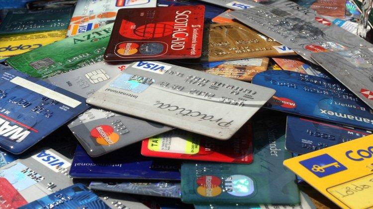 El Gobierno obligará al comerciante a ofrecer al consumidor alternativas al pago con dinero en efectivo
