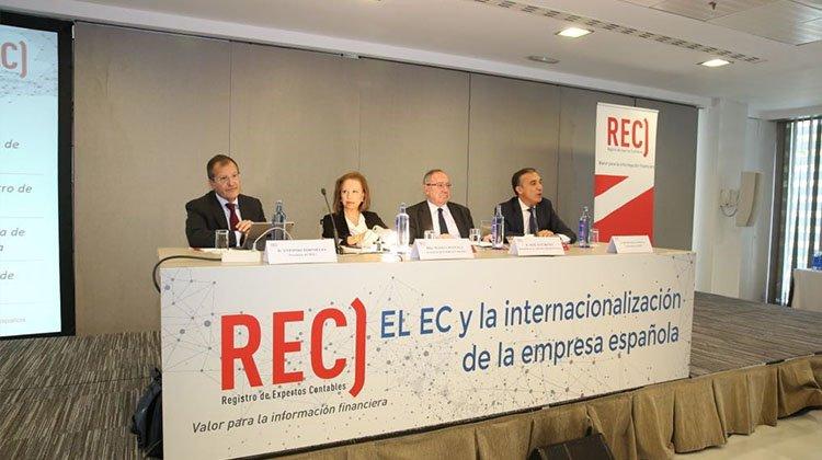 Preocupación sobre los efectos negativos de las tensiones en el comercio internacional