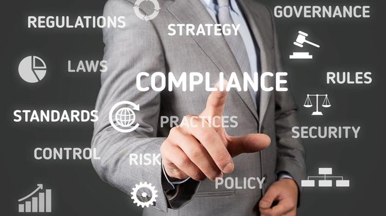 """La idea del Compliance es que no haya empresas que compitan """"dopadas por incumplimiento normativo"""""""