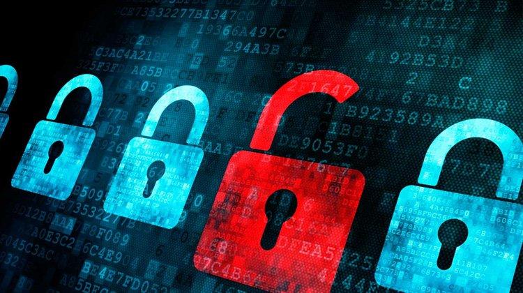 Consejos útiles para proteger tus datos personales
