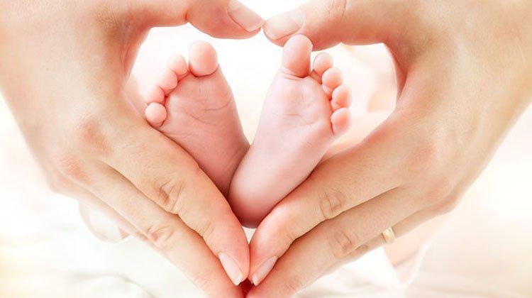 Más de 380.000 mujeres reciben el complemento de maternidad en su pensión