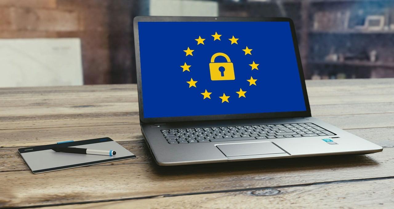 Principales novedades del nuevo Reglamento General de Protección de Datos