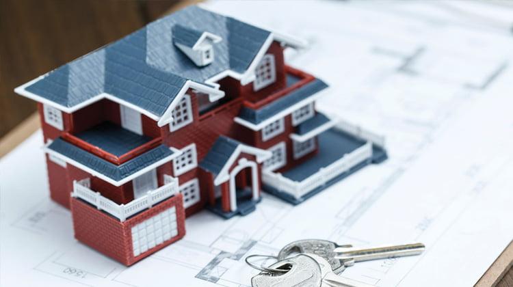 ¿Qué es la FIPER de una hipoteca?