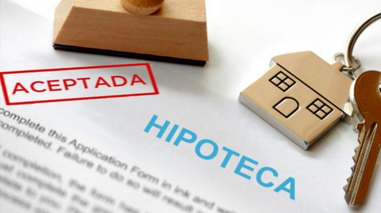 Requisitos para fraccionar el pago del ITP por la compra de una vivienda