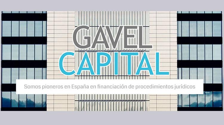 Gavel Cápital