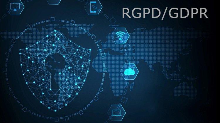 GDPR o cómo proteger tus datos desde el pasado 25 de mayo