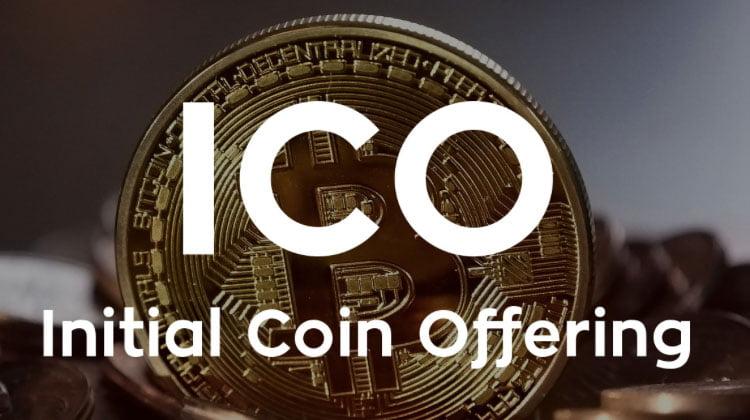 Regulación de las Initial Coin Offering – ICO en España