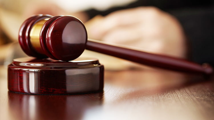 """Las asociaciones de jueces y fiscales aseguran que su huelga del 19-N """"no es contra el actual equipo ministerial"""""""