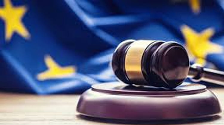 Mejora la nota de España en independencia de la Justicia según la percepción ciudadana y destaca la accesibilidad de nuestro sistema judicial