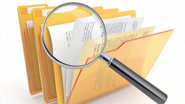 El CERMI reclama al Gobierno garantizar la accesibilidad de todos los mecanismos de transparencia, acceso a la información y buen gobierno