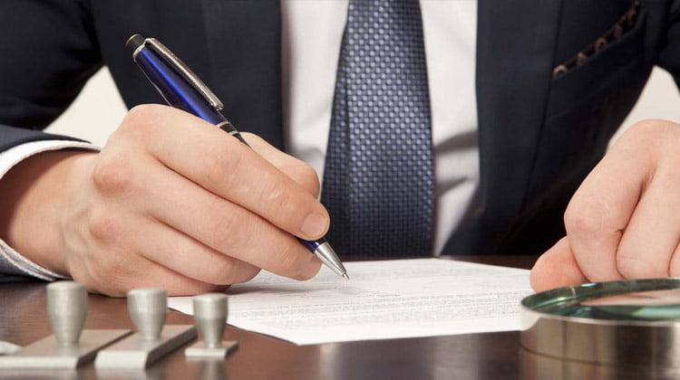 Los notarios españoles se consolidan contra el blanqueo de capitales y la financiación del terrorismo