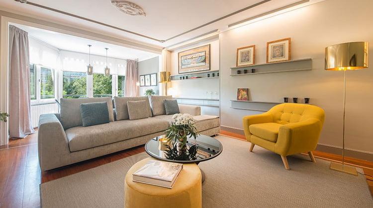 Los pisos turísticos y los derechos de los residentes