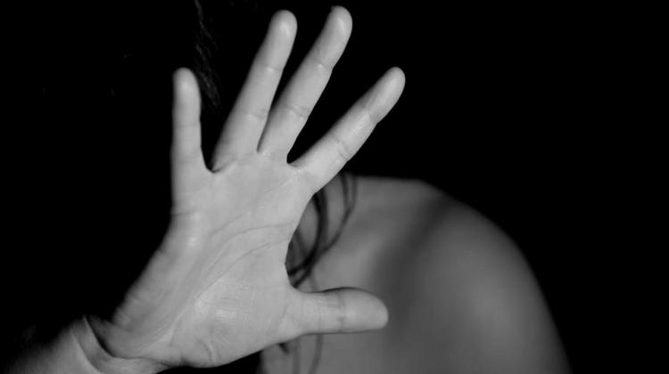 violencia de género - diario juridico
