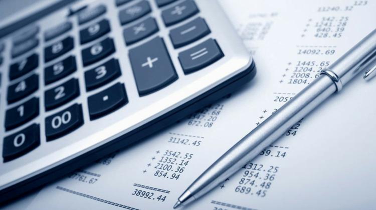 impuesto sobre sociedades - diario juridico