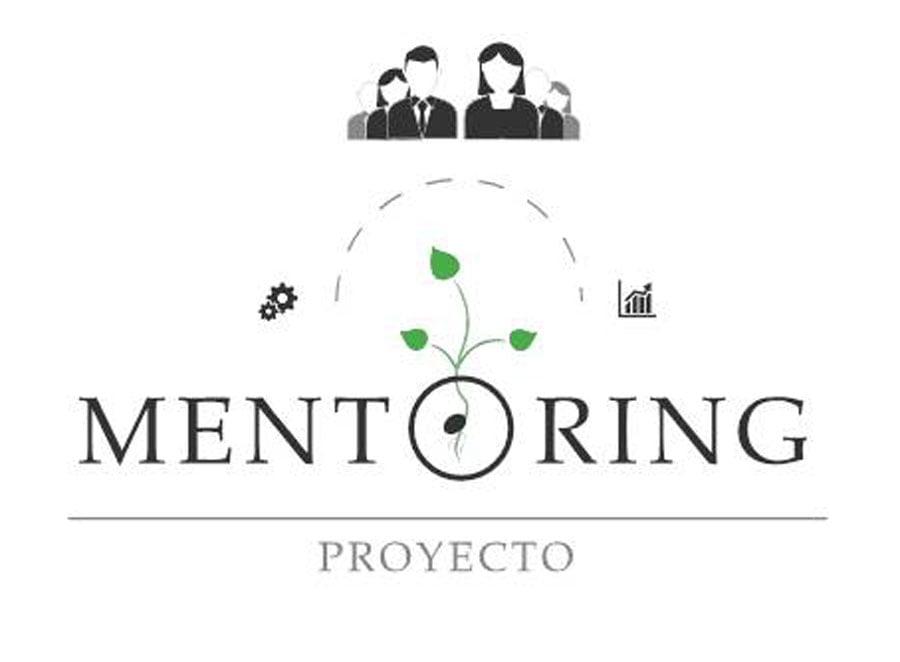 El ICAM impulsa un programa pionero de mentoring para jóvenes letrados