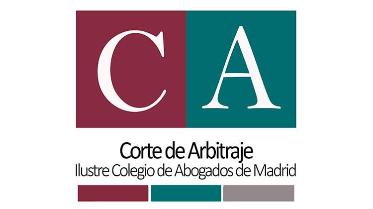 """El ICAM asume la tarea de """"evangelizar sobre las bondades del arbitraje"""" a través de su nueva Corte"""