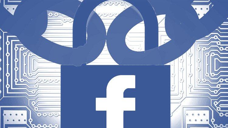 Responsabilidad del administrador de un fanpage de Facebook – RGPD