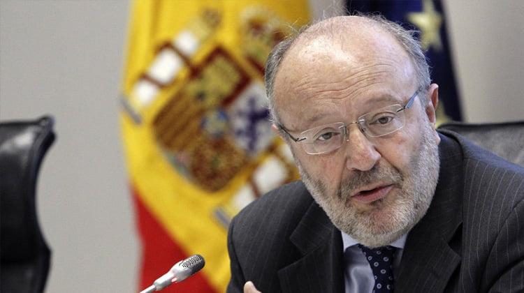 Fernando García Casas pide fortalecer las relaciones entre Latinoamérica y la UE