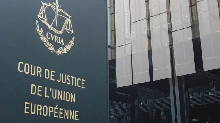 El Abogado General de Luxemburgo, a favor de la cesión a los fondos buitre