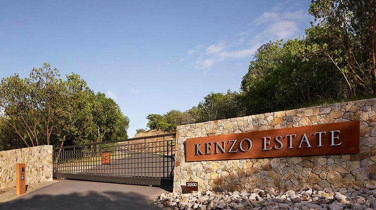¿Por qué el TJUE ha dado la razón a la empresa de artículos de lujo KENZO?