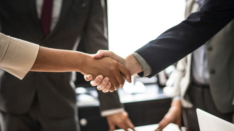 Acuerdo Nacional de Negociación Colectiva