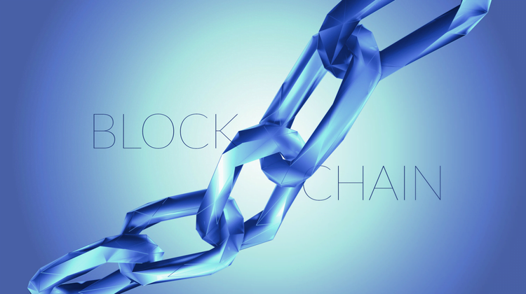 blockchain - diario juridico