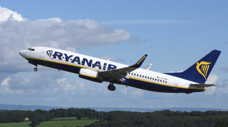Compensaciones en cancelaciones de vuelos. El caso RyanAir y las circunstancias extraordinarias