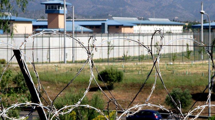 EL ICAIB recuperará el servicio de orientación jurídica penitenciaria