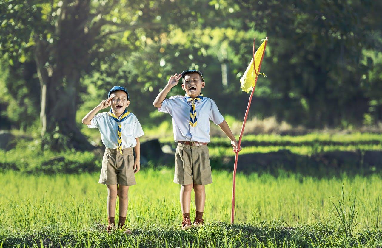 ¿De quién es la responsabilidad legal en los campamentos de verano de tus hijos?
